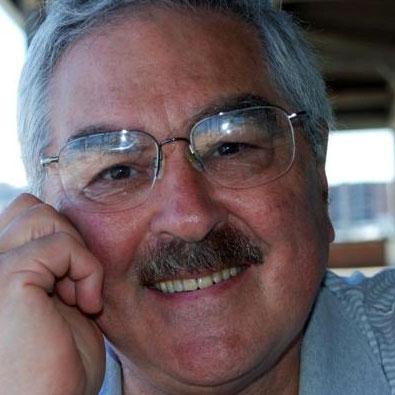 Burt Peretsky, Executive Director