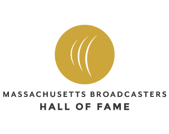 Massachusetts Broadcasters Hall of Fame