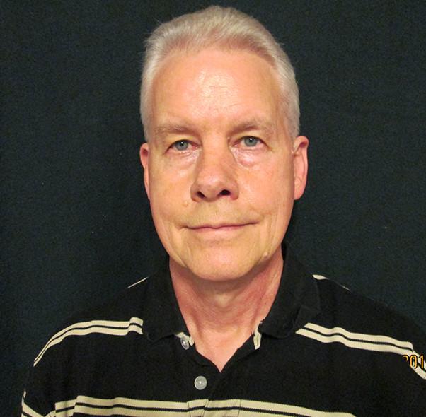 Dave-O'Gara