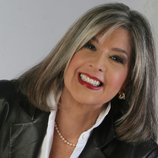 Hank-Phillippi-Ryan