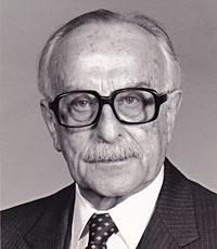 HaroldWheeler