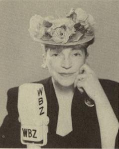 Marjorie Mills