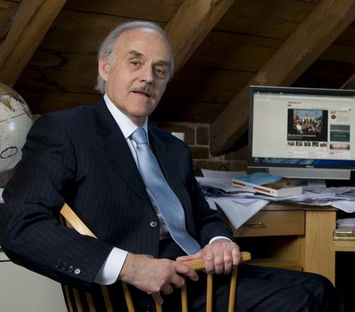 Philip S. Balboni