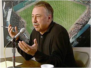 Jerry remy hall of fame inductee